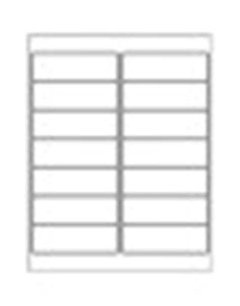 template for labels 14 per sheet templates address label 14 per sheet avery