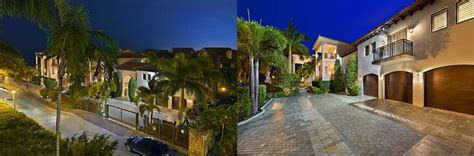 lebron james miami house lebron james miami house the awesomer
