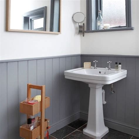 grey and cream bathroom ideas best 25 grey bathroom decor ideas on pinterest half