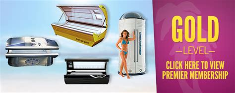 tan n bed greenville nc tanning greenville nc pay as you go premier