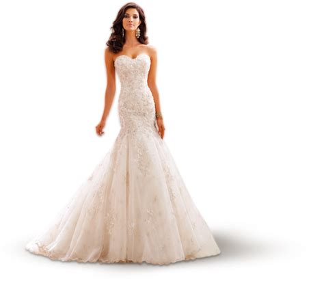 Leezaa Bridals   cheap and high quality wedding dresses in kandy   srilanka