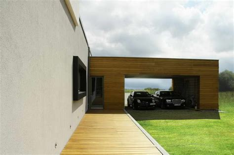 modern garages bloombety modern garage designs ideas with hardwood