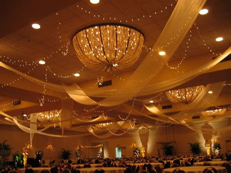 51 Best Fabric Ceiling Draping Images On Pinterest Ceiling Draping Fabric