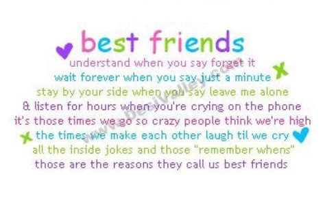 thanksgiving best friend friendship quotes for best friends best friend quotes