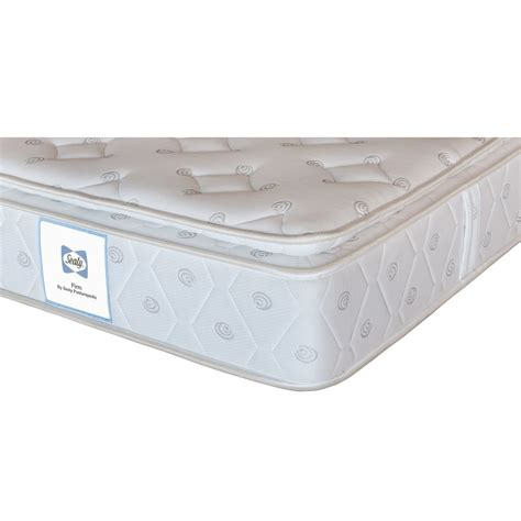 Goose Feather Duvet Buy Sealy Mattress Firm Online In India Best Prices Free
