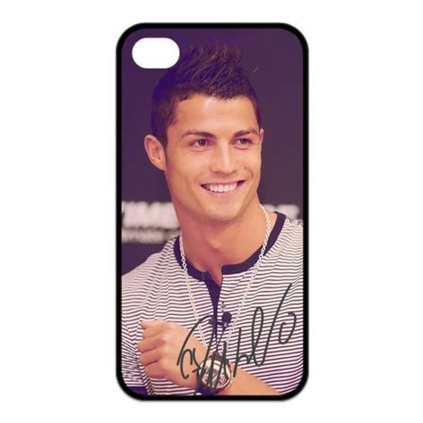 Casing Blackberry Bb Z10 Cristiano Ronaldo Cr7 Best Custom Hardcase Co custom cristiano ronaldo cool waterproof apple iphone 4 and 4s tpu cover idol mobile phone
