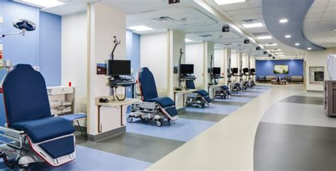 marian hospital emergency room 7 new factors shaping hospital emergency departments building design construction
