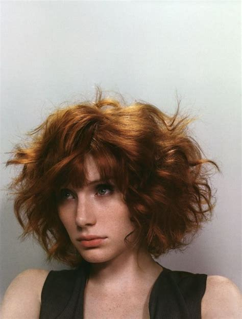 haircut short story plot bryce dallas howard loved her in the village i know