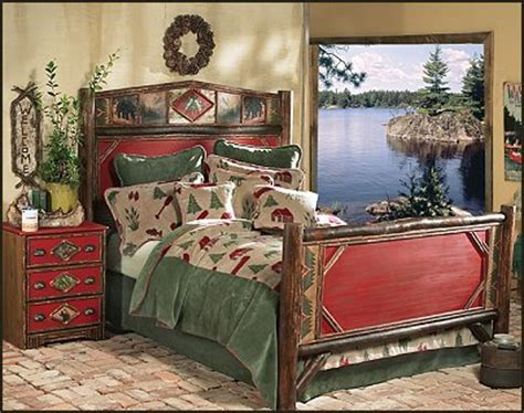 lake house themed decor decorating theme bedrooms maries manor fishing