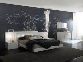 bedroom master paint color ideas best light gray full size