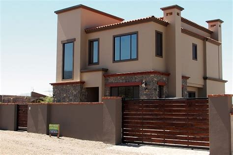 30 Feet In Meters by Cafayate Salta Province Argentina 10realty Com