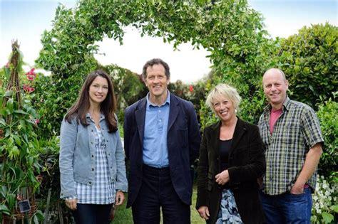 Gardeners World by Tv Programmes Made In Birmingham Gardeners World
