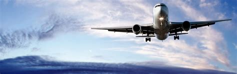 air freight forwarding services in bangalore iasy solutions