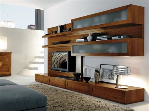 entertainment unit design contemporary entertainment centers wall units wood