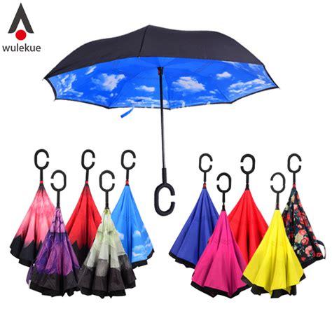Kazbrella Umbrella Umbrella Payung Terbalik Best Price buy wholesale umbrella from china umbrella