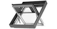velux libreria tecnica finestre per mansarda finestre per tetti velux