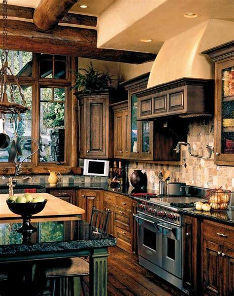 les plus belles cuisines du monde les plus belles maisons du monde