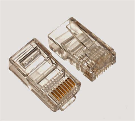 Kupas Kabel Otomatis 5 In 1 8in Horusdy cara membuat kabel lan tipe cross dan dalam jaringan komputer pengetahuan dunia