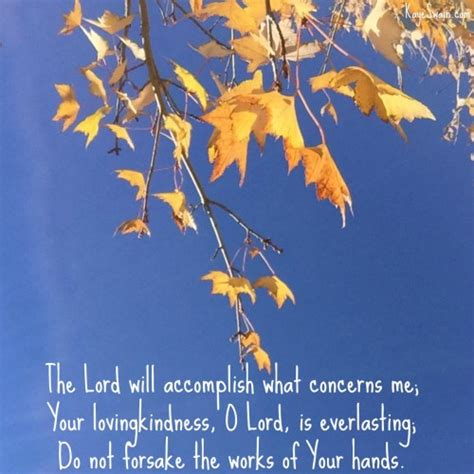 spiritual words of comfort sweet words of comfort as thanksgiving draws near