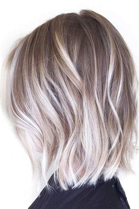 Garbage Collection Kitchener hair color and style for medium length for 35 20
