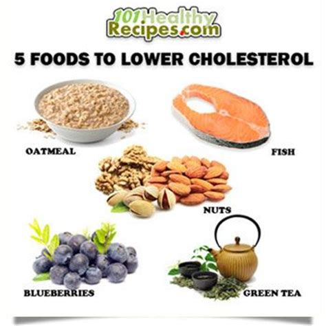 some foods that decrease the 5ar in your body 31 best images about healthy foods and recipes on