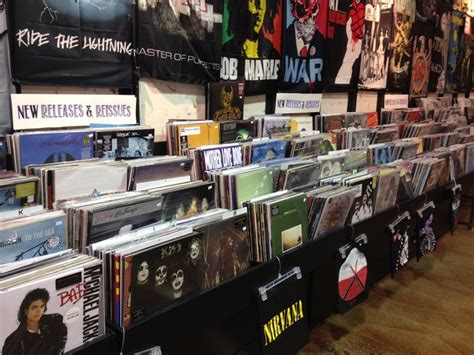 the rock shop new plymouth vinyl record store the rock shop opens at the plymouth