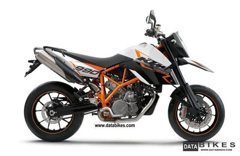 Ktm Akrapovic Ktm Bikes And Atv S With Pictures