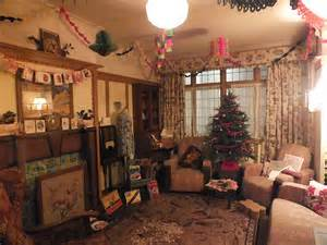 1940s house 1940s house flickr photo sharing