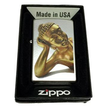 Zippo Custom Grafir Name best custom zippo products on wanelo