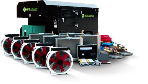 bed bug heat treatment equipment bed bug heat treatment kills bed bugs and bed bug eggs