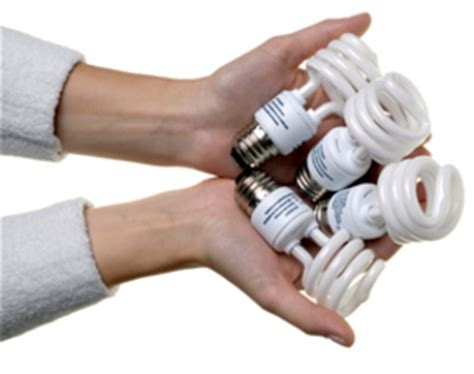 recycle lights ace hardware recycle paint cfl bulbs depault ace hardware cumberland ri