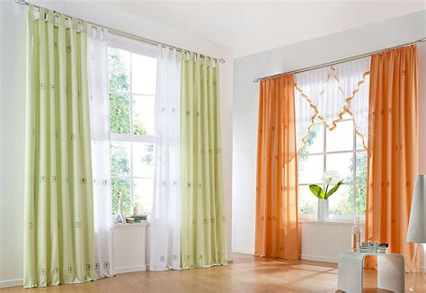 Home Decor Curtain Ideas by Curtain Ideas For Bedroom Home Design