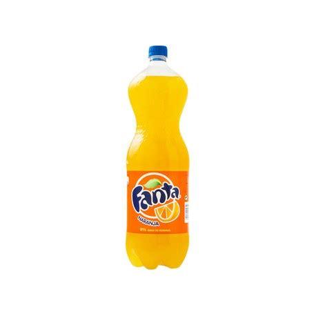 Fanta Orange 1 5l fanta orange 1 5l your corner
