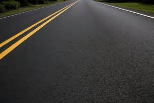 Asphalt columbus ohio asphaltcolumbus ohio asphalt paving company parking lots