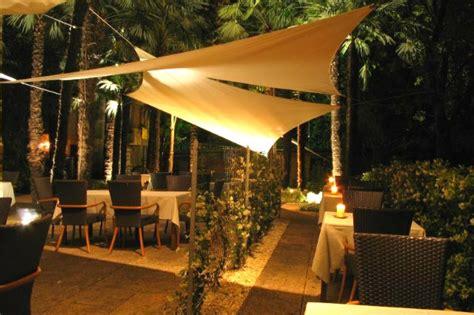 ristoranti con giardino 5 tipi di ristoranti con giardino in veneto che devi provare