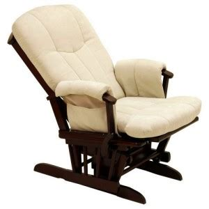 Rocking Chair And A Half by Chair And A Half Recliner Rocker