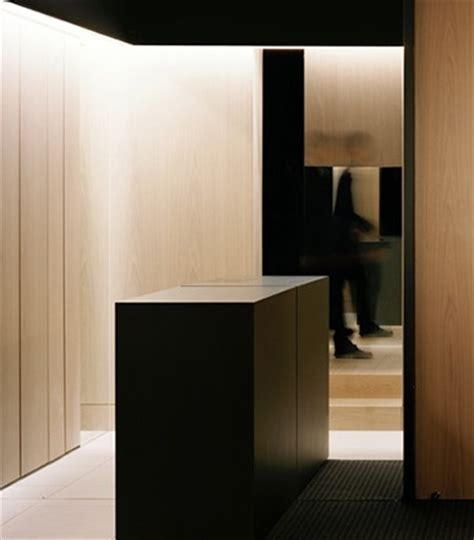 black beauty salons oak park 39 best images about modern wood paneling on pinterest