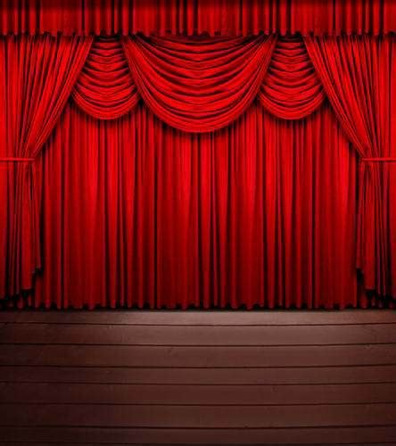 studio background curtains chinese architecture red curtains 5x7ft 150x200cm vinyl