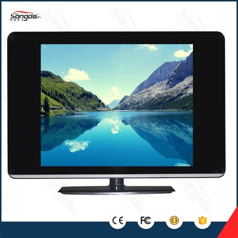 Tv Led Niko 15 Inch led tv manufacturers wholesale 15 inch lcd tv price in