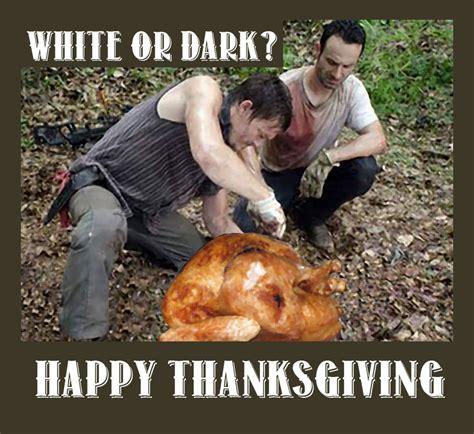 Happy Thanksgiving Meme - happy thanksgiving by ryleh mason on deviantart