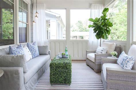 sunroom sectional sunroom sofas good sunroom sofa 16 on room ideas with