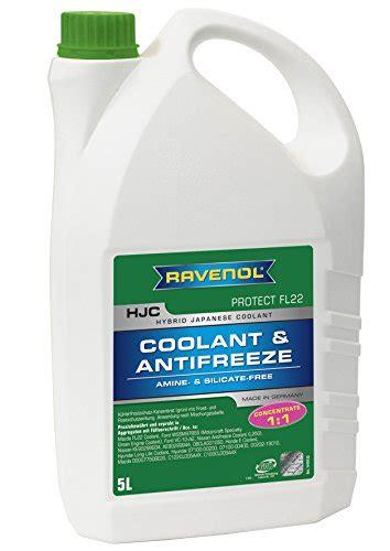 compare price  kia antifreeze tragerlawbiz