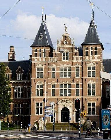 scheepvaartmuseum amsterdam museumjaarkaart 135 beste afbeeldingen van musea nederland nederlands
