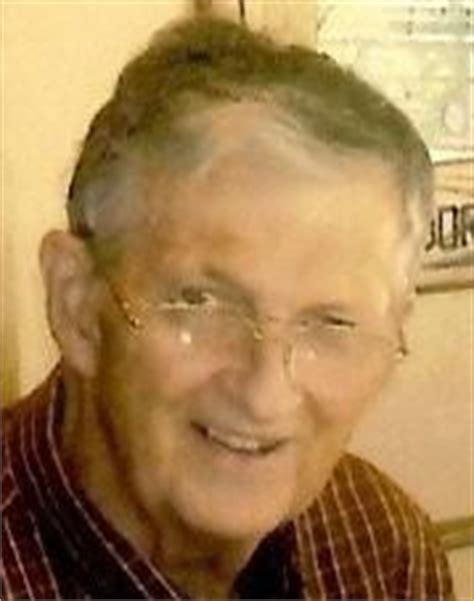 edward sayers obituary frank vogler sons winston