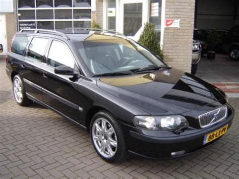 how to learn about cars 2003 volvo v70 windshield wipe control volvo v70 2 4 d5 edition i 2003 gebruikerservaring autoreviews autoweek nl
