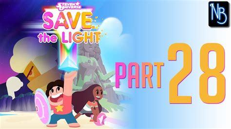 steven universe save the light walkthrough steven universe save the light walkthrough part 28 no