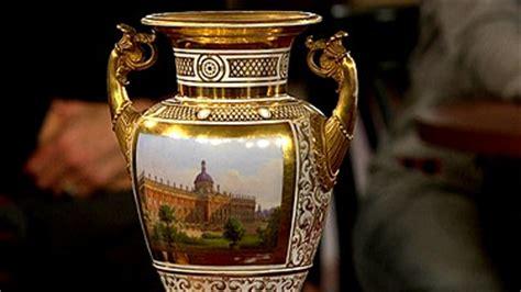 Rosenthal Vase Wert by Porzellan S 228 Mtliche Vasen Auf Einen Blick Schatzkammer