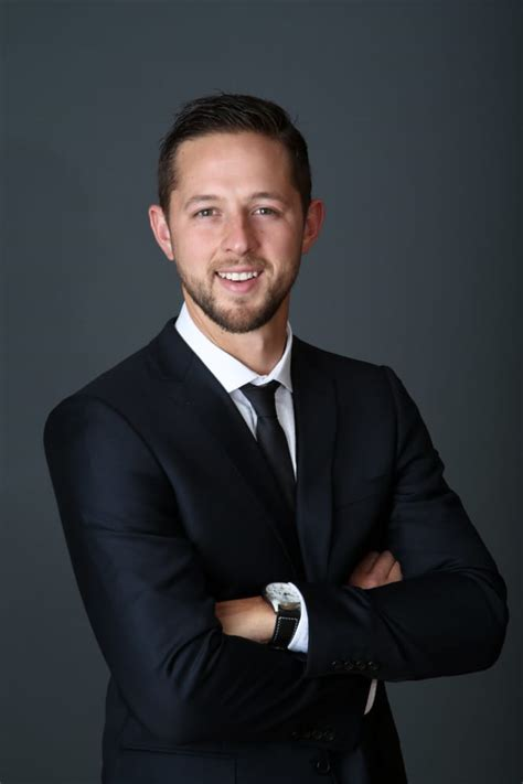 jed johnson jed johnson re max properties real estate agents