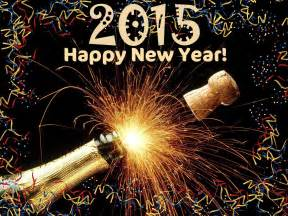 happy new year 2016 hd wallpapers for whatsapp happy new