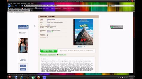 how to download music movies or games on any android how to download free movies music games and any kind of